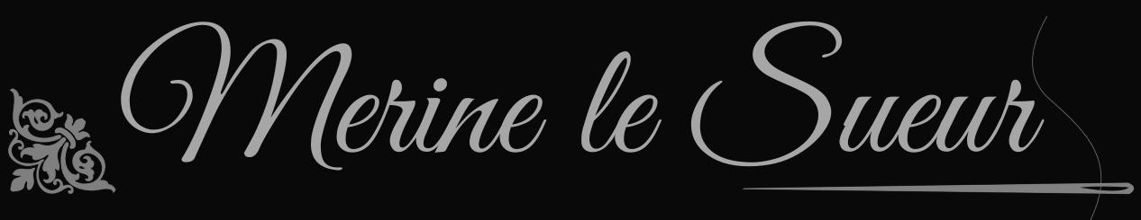 Merine Le Sueur